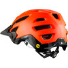Bontrager Rally MIPS CE Helmet Blaze Orange
